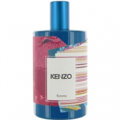 Описание аромата Kenzo Pour Femme Once Upon A Time